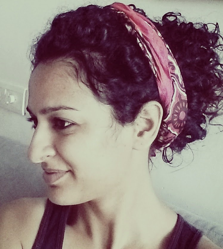 Curly Hair Styles For Summer Right Ringlets