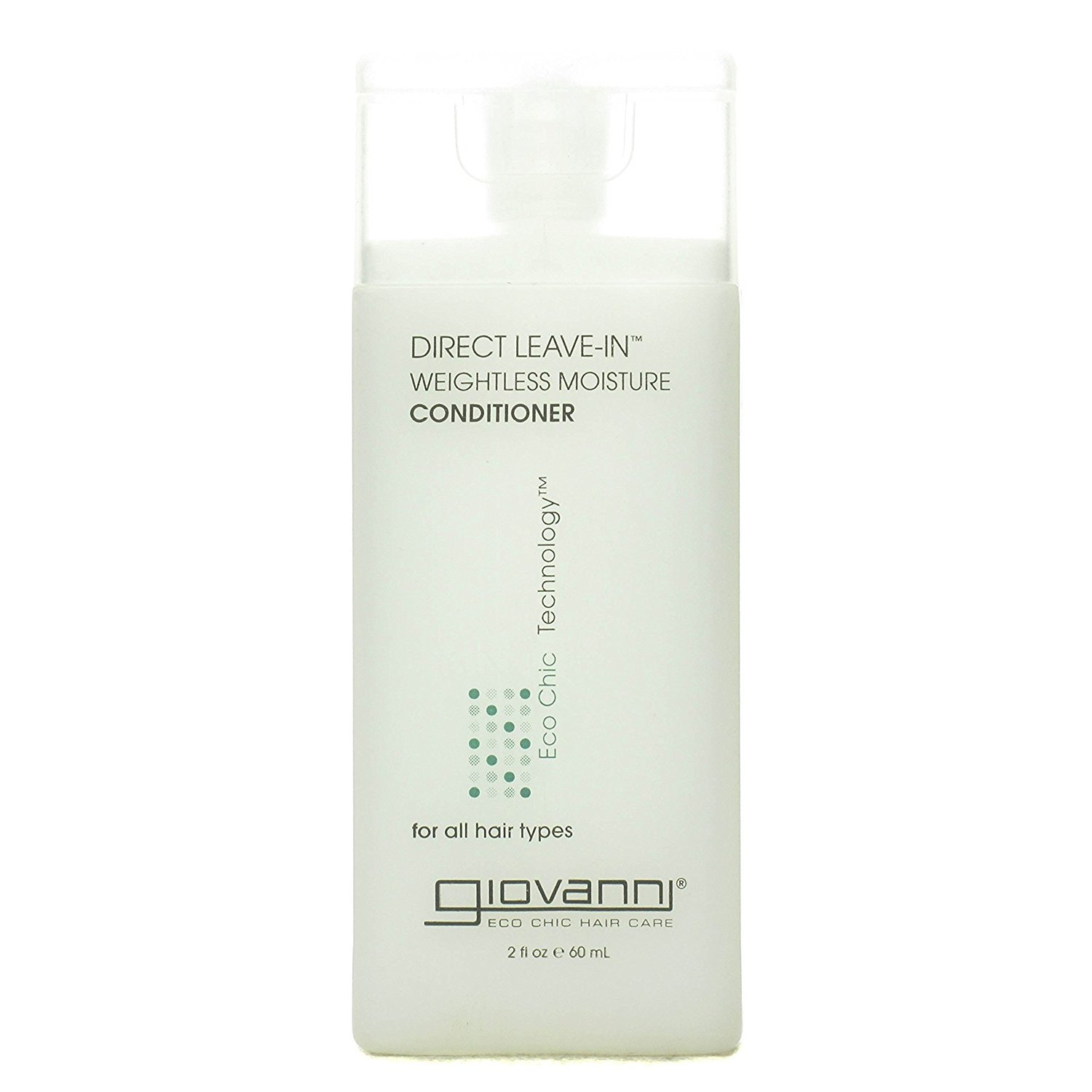 Giovanni hair products for curly hair
